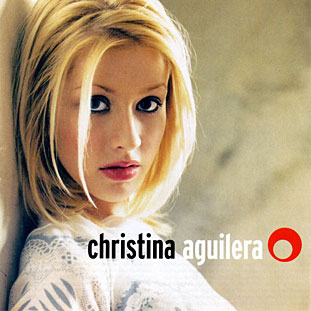 Big Noise Christina Aguilera